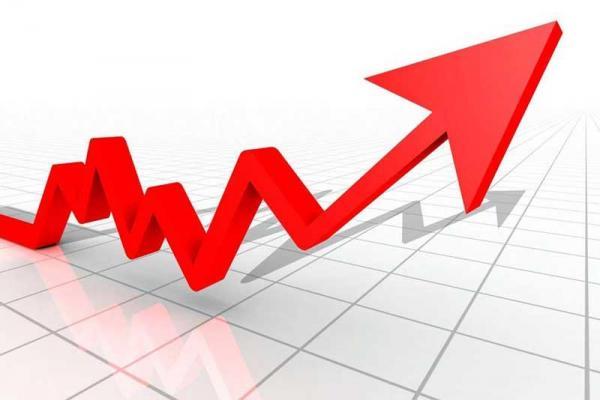 افزایش 5 تا 10 میلیون تومانی قیمت در بازار روز خودرو