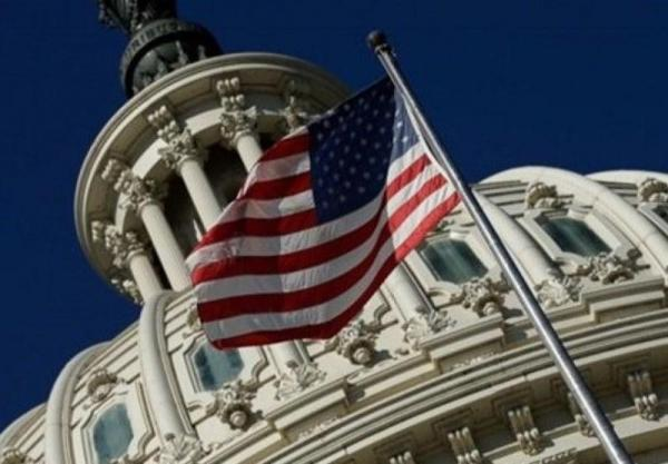 دو نماینده کنگره آمریکا خواهان تحت پیگرد قرار دریافت ترامپ شدند