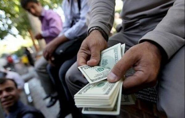 افزایش قیمت رسمی 18 ارز