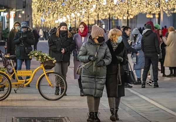 بیش از 98 میلیون مبتلا تا به امروز، کشف 28 مورد آلودگی به ویروس انگلیسی در آلمان، ثبت 103 مورد جدید ابتلا به ویروس کرونا در چین