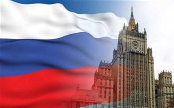 مخالفت روسیه با بازنگری در برجام