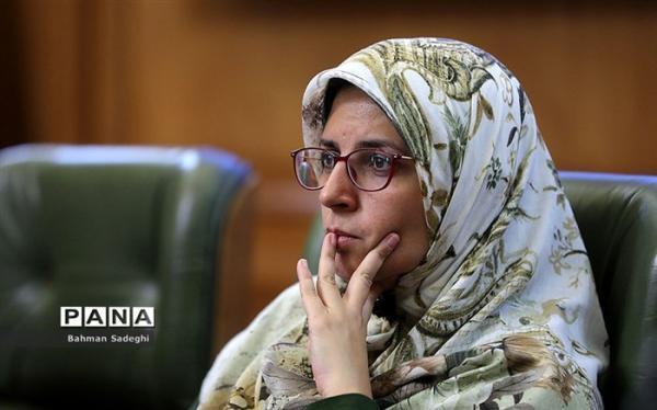 آروین: شهرداری تهران در حوزه کاهش آسیب های اعتیاد تخصص و کارآمدی ندارد