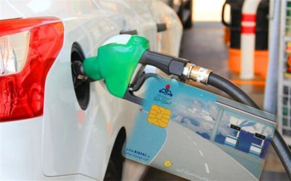 صرفه جویی 2300 میلیون لیتری مصرف بنزین و گازوئیل در آزادراه غدیر