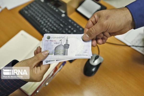 خبرنگاران 192 میلیارد و 400 میلیون تومان تسهیلات کرونا در قزوین پرداخت شد