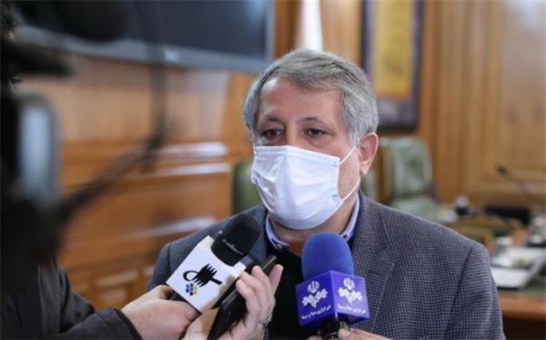 محسن هاشمی: آنالیز تبصره ها در قالب بودجه سبب شفافیت بیشتر می گردد