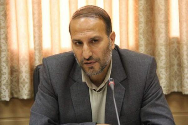 اجرای طرح پیک کتاب در چهار کتابخانه زنجان
