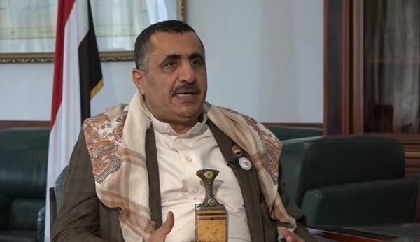 درخواست صنعا برای مداخله سازمان ملل در بحران مشتقات نفتی