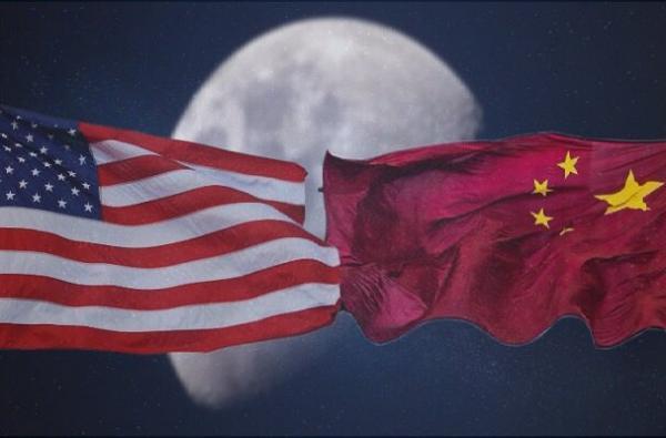 بایدن دشمنی با شرکت های فناوری چینی را ادامه می دهد