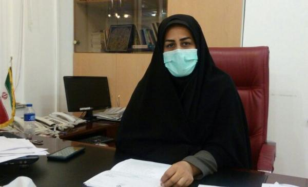 شمار داوطلبان انتخابات شوراها در شهرستان همدان به 40 نفر رسید