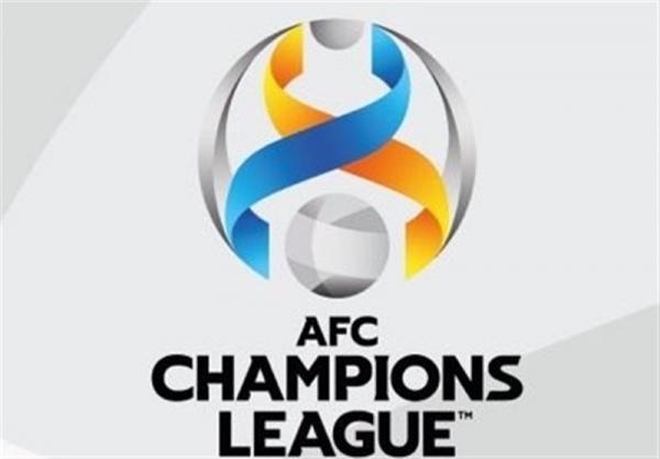 شروع مرحله گروهی لیگ قهرمانان آسیا از هند تا عربستان، پرسپولیس به دنبال تکرار، تراکتور و فولاد جویای نام