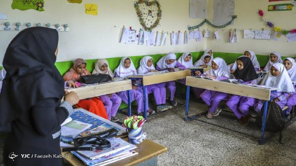 مناظره آنالیز مسائل معلمان مدارس غیردولتی امروز برگزار می گردد