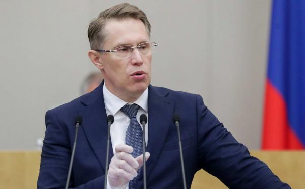10 روز تعطیل عمومی در روسیه برای کرونا