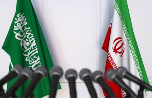 وزارت خارجه عربستان مذاکره این کشور با ایران را تایید کرد