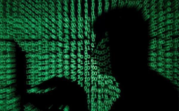 پلیس هشدار داد؛ سرقت اطلاعات از اپلیکیشن های دوست یابی