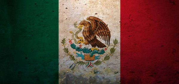 10 نکته ای که باید پیش از سفر به مکزیک مد نظر داشته باشید