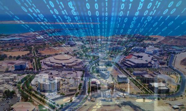 شروع تحول در زیرساخت های مخابراتی و فناوری اطلاعات چابهار