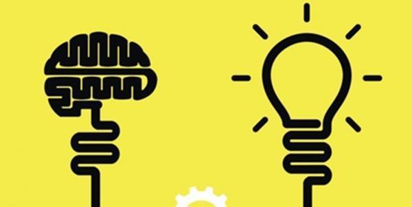 شرکت های خلاق و دانش بنیان نوع3 حوزه علوم اعصاب و فناوری های شناختی حمایت می شوند