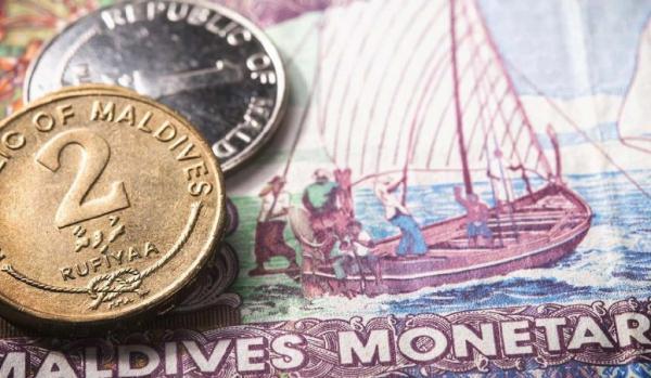 در سفر به مالدیو چه اندازه پول همراه داشته باشیم؟