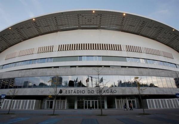 با اعلام رسمی یوفا؛ شهر پورتو میزبان فینال لیگ قهرمانان شد