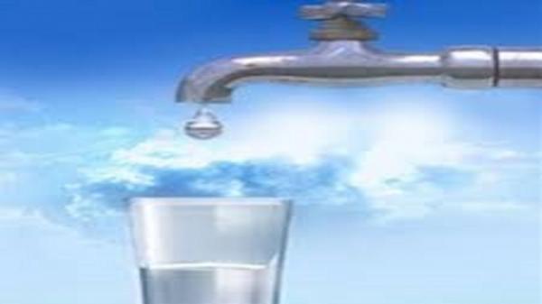 قطعی آب در بعضی از روستاهای خرمشهر