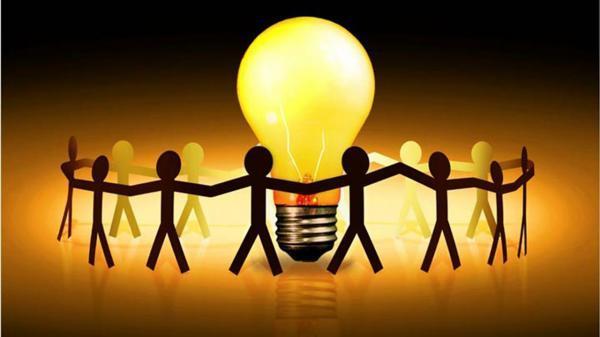 مدیریت مصرف و لزوم استفاده بهینه از وسایل برقی