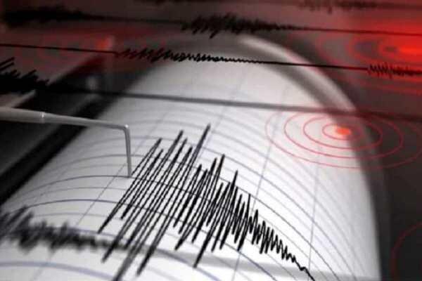 زلزله 7 ریشتری مکزیک را لرزاند