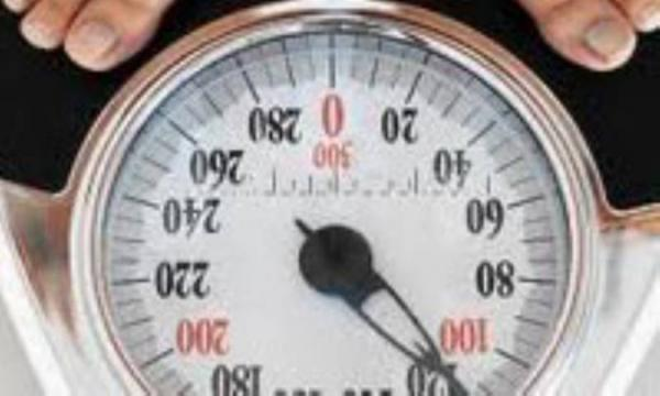 سه قدم جادویی برای کاهش وزن