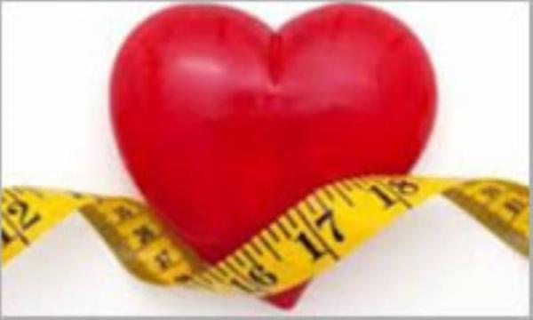 چگونه قلب خود را سالم نگه داریم؟